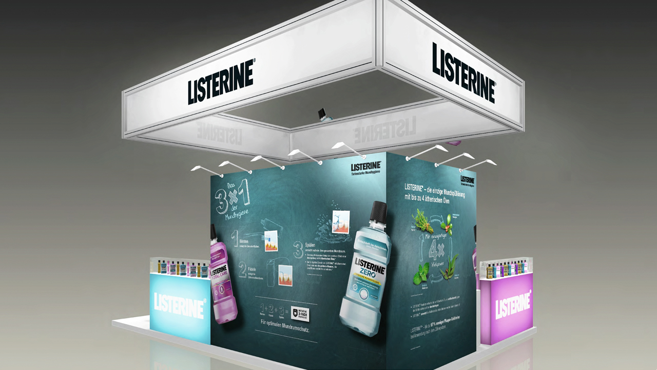 Kontrast Cases LISTERINE Messe 03 1280x720