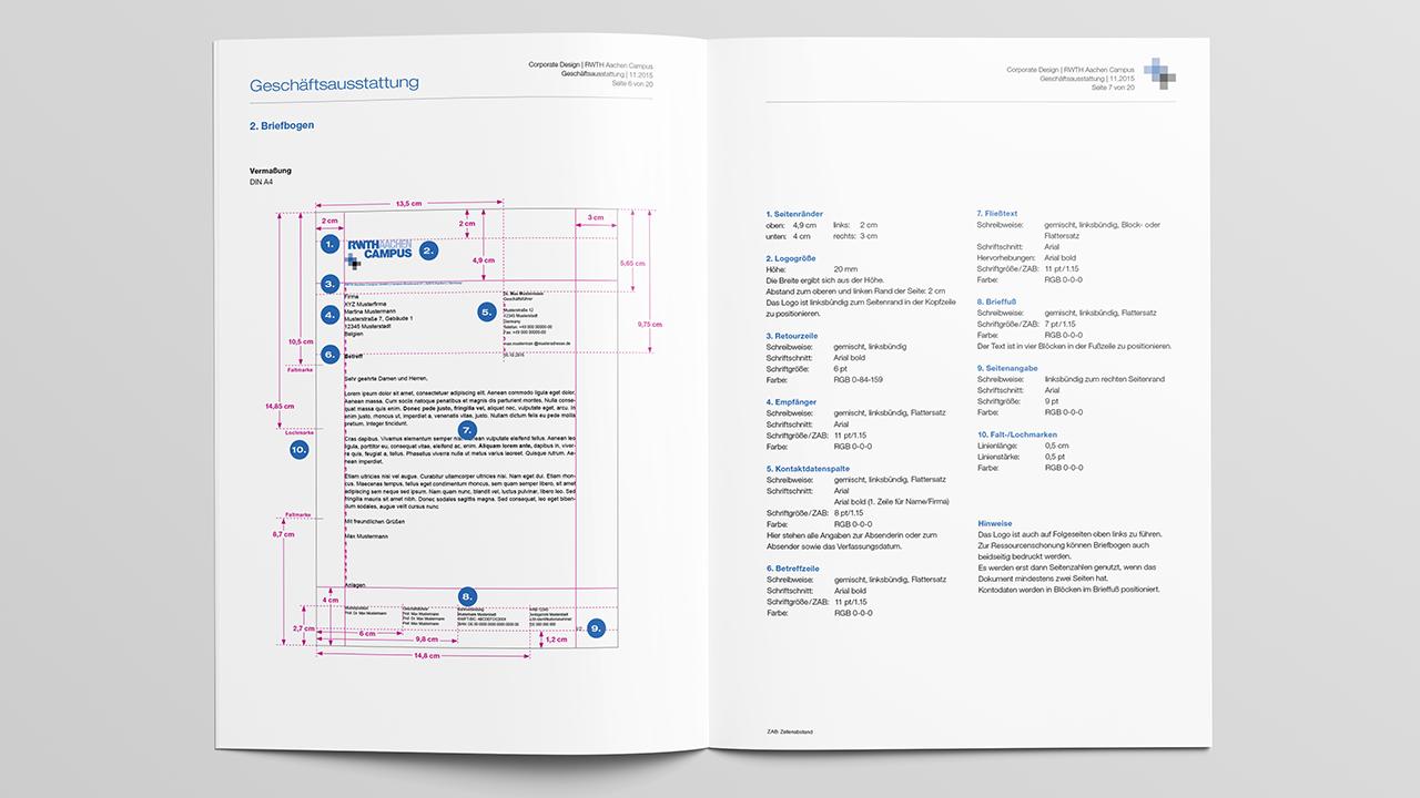 CAMPUS COMMUNICATION. » Kontrast Communication Services GmbH