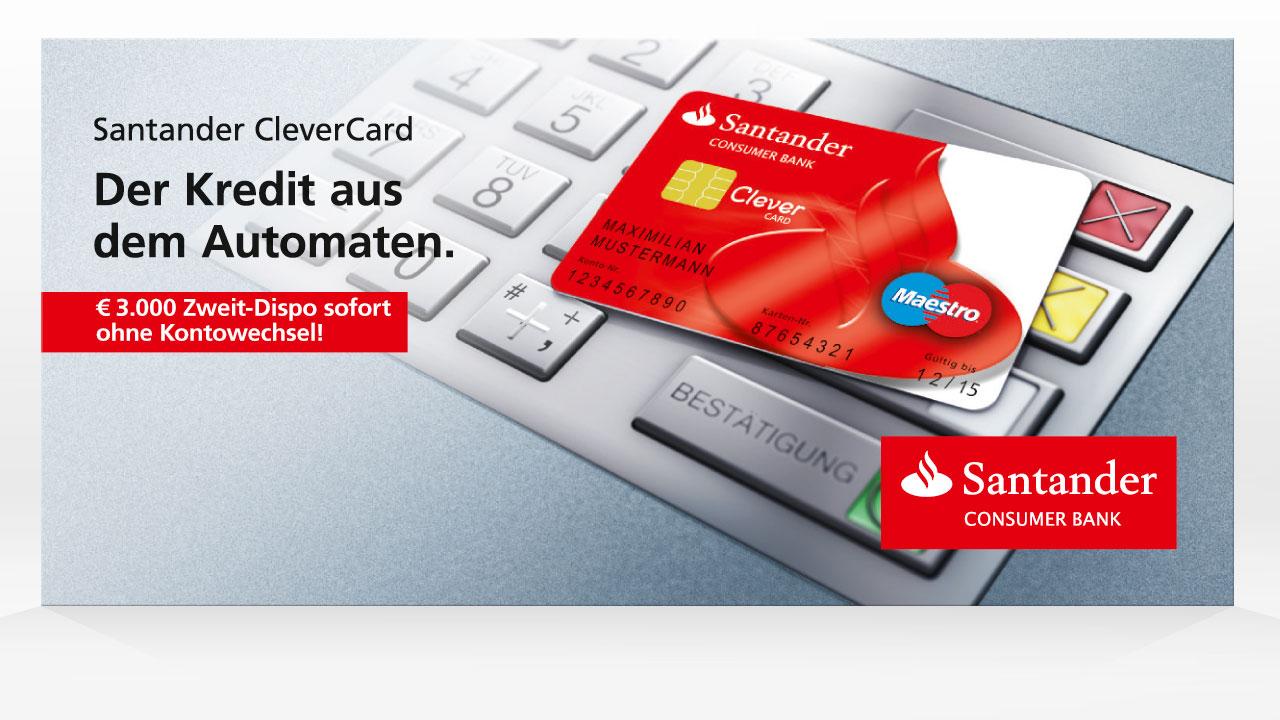 Credit Card Co Kontrast Communication Services Gmbh